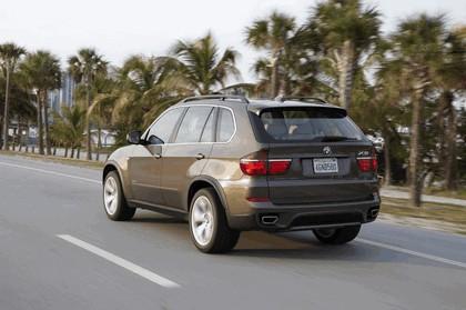 2010 BMW X5 xdrive 50i 71