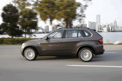 2010 BMW X5 xdrive 50i 72