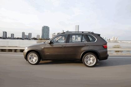 2010 BMW X5 xdrive 50i 73
