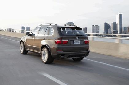 2010 BMW X5 xdrive 50i 74