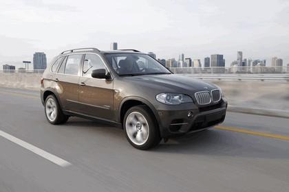 2010 BMW X5 xdrive 50i 76