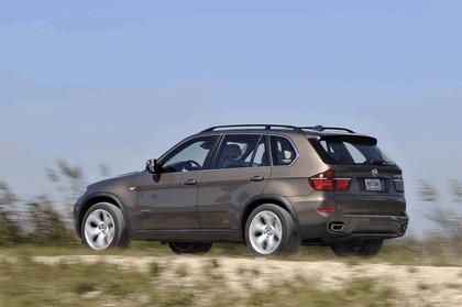 2010 BMW X5 xdrive 50i 77