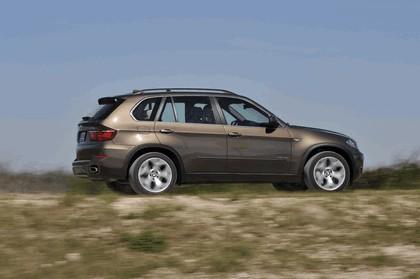 2010 BMW X5 xdrive 50i 78