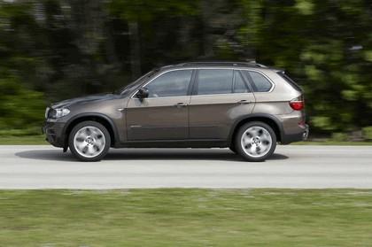 2010 BMW X5 xdrive 50i 79