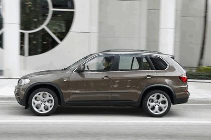 2010 BMW X5 xdrive 50i 81