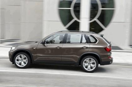2010 BMW X5 xdrive 50i 82