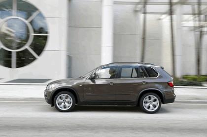 2010 BMW X5 xdrive 50i 83