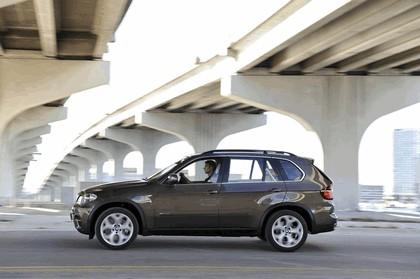 2010 BMW X5 xdrive 50i 84