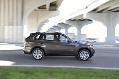 2010 BMW X5 xdrive 50i 85