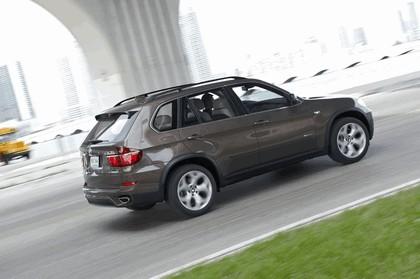 2010 BMW X5 xdrive 50i 87