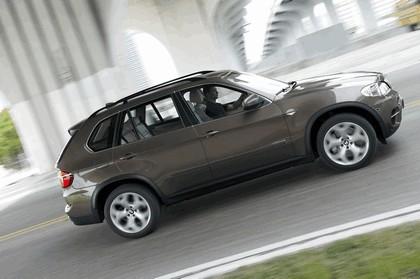 2010 BMW X5 xdrive 50i 88