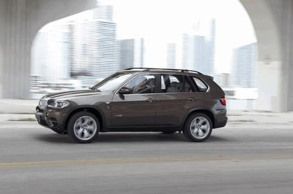 2010 BMW X5 xdrive 50i 90
