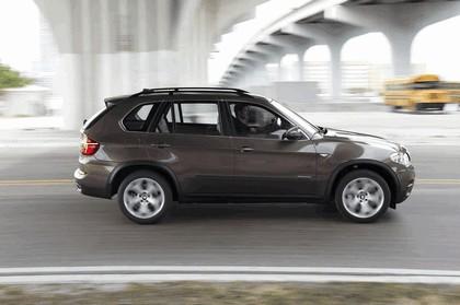2010 BMW X5 xdrive 50i 91