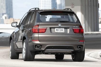 2010 BMW X5 xdrive 50i 92