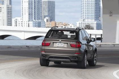 2010 BMW X5 xdrive 50i 94