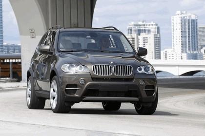 2010 BMW X5 xdrive 50i 96