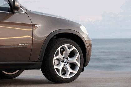 2010 BMW X5 xdrive 50i 103