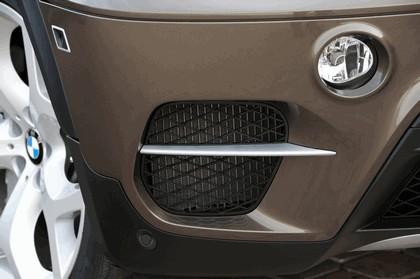 2010 BMW X5 xdrive 50i 106