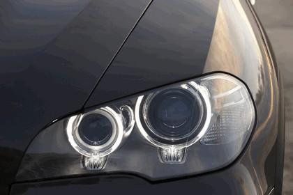 2010 BMW X5 xdrive 50i 107