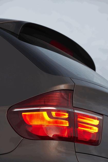 2010 BMW X5 xdrive 50i 109