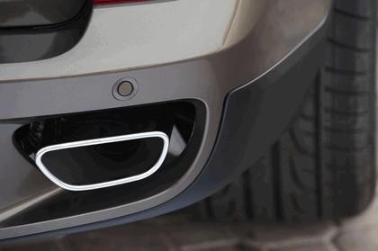 2010 BMW X5 xdrive 50i 112