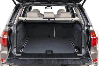2010 BMW X5 xdrive 50i 114