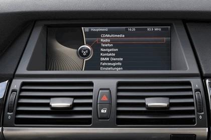 2010 BMW X5 xdrive 50i 121