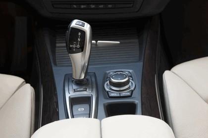 2010 BMW X5 xdrive 50i 122