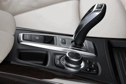 2010 BMW X5 xdrive 50i 123