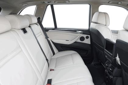 2010 BMW X5 xdrive 50i 126
