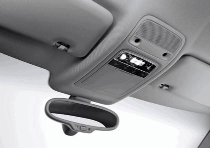 2010 Audi A1 34