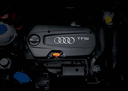 2010 Audi A1 39