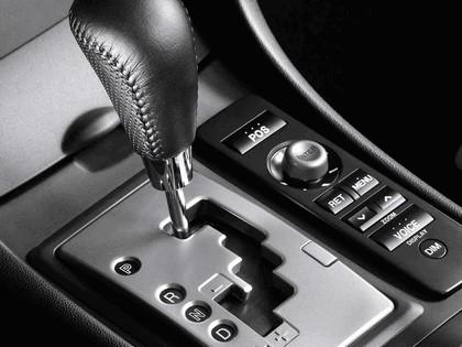 2004 Mazda 3 5-door 62