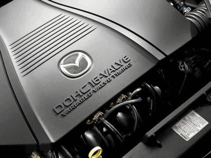 2004 Mazda 3 5-door 65