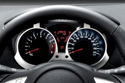 2010 Nissan Juke 47