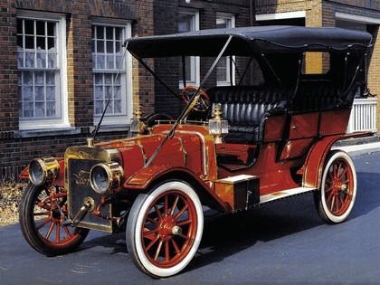 1907 Ford Model K 1