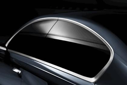2010 Peugeot 5 concept 10