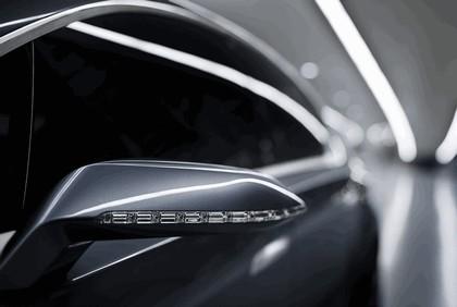 2010 Peugeot 5 concept 11