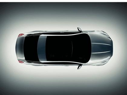 2010 Jaguar XJ 6