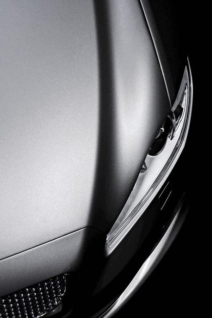 2010 Jaguar XJ 57