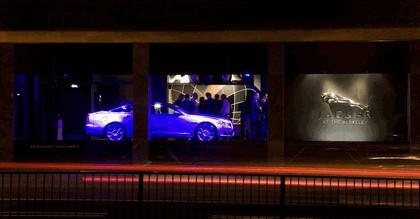 2010 Jaguar XJ 73