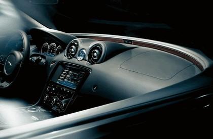2010 Jaguar XJ 79