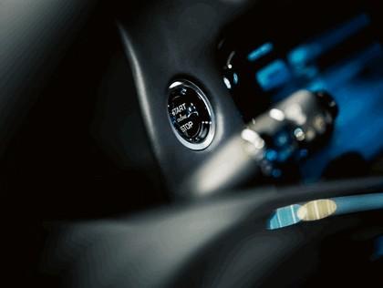 2010 Jaguar XJ 81