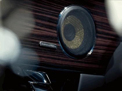 2010 Jaguar XJ 89