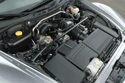 2004 Mazda RX-8 24
