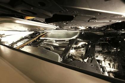2010 Ferrari GTB Hy-Kers 10