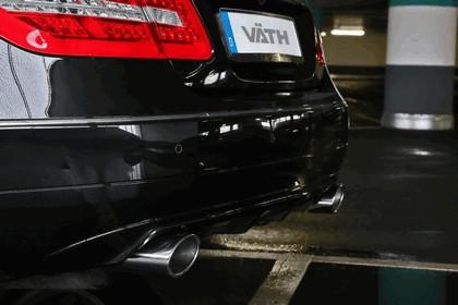 2010 Vaeth V50S ( based on Mercedes-Benz E-klasse coupé ) 5