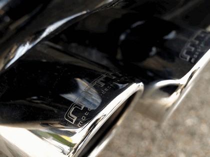 2010 Volkswagen Golf VI GTD by MTM 6
