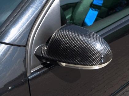 2010 Volkswagen Golf V R32 Cabon Racer by Senner Tuning 9