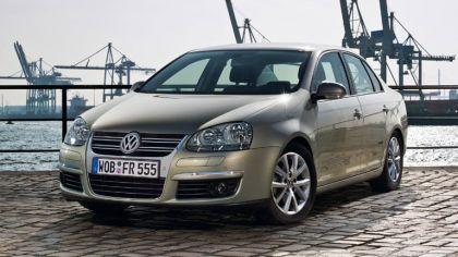 2010 Volkswagen Jetta Freestyle 5